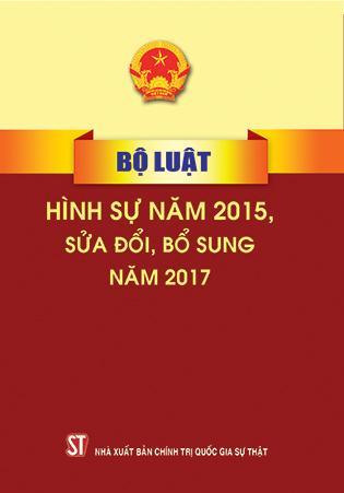 http://csnd.vn/Uploads/2017/11/32/BO-LUAT-HINH-SU-2015-S%C4%90BS-2017HCM-8-2017.jpg