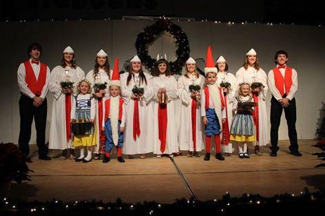 Santa Lucia 2016.jpg