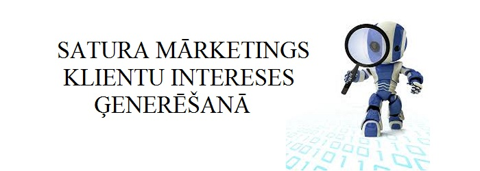 satura_marketings_klientu_interese.jpg