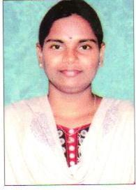 \\exam\data\KISHORE\AEC TEACHING STAFF SCAN CERTIFICATES\ECE\SAIJYOTHI\PHOTO.jpg