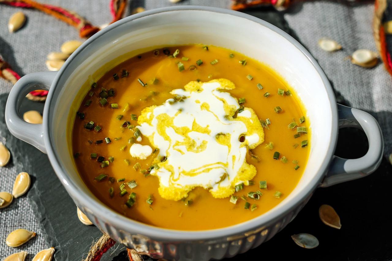 pumpkin-soup-1685586_1280.jpg