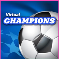 Virtual CHAMPIONS luckiniki