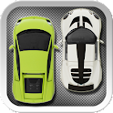 Street Racing Game apk