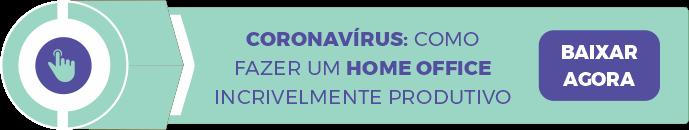 coronavírus: como fazer um home office incrivelmente produtivo