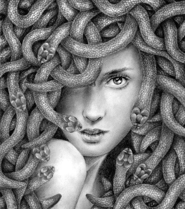 Medusa-the-olympians-12768964-600-679.jpg