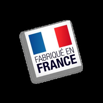 Impression de stickers Fabriqué en France Etiquette & Autocollant