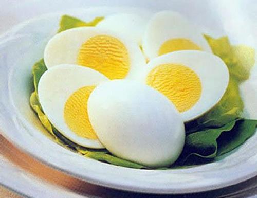 Картинки по запросу яйца в крутую