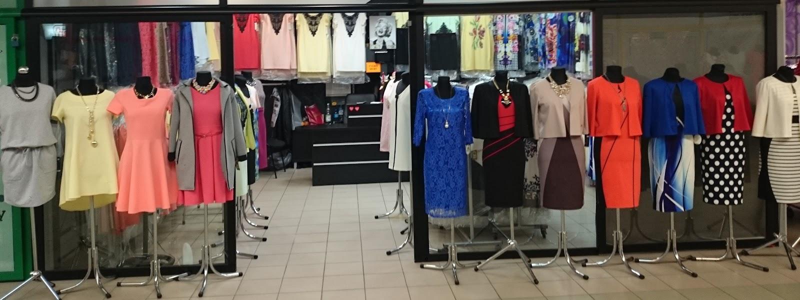 3fdca3ab6a0510 Niektóre sklepy w Wólce (Hala ASG, EACC i Hala Polska) sprzedają odzież  damską i młodzieżową Polskich producentów. Większość modeli jest stosunkowo  prosta i ...
