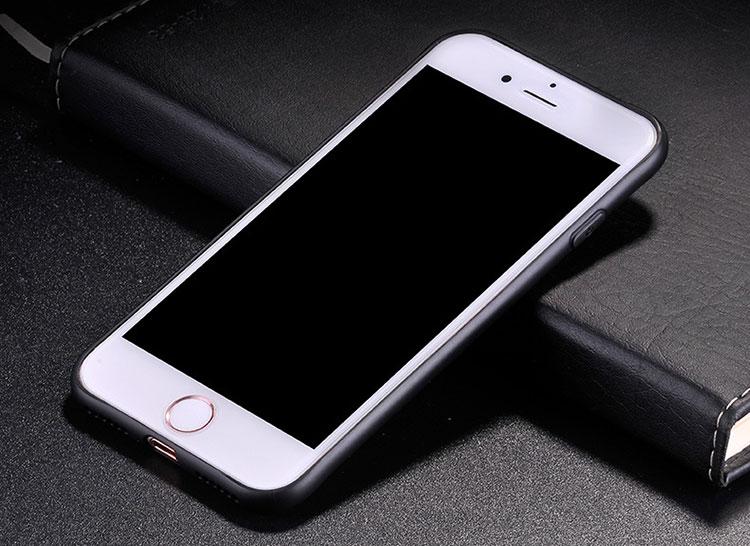 p-lưng-hoco-juice-iPhone-7-s-3.jpg