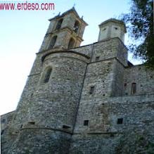 Baschi - una curiosità sconosciuta italiana