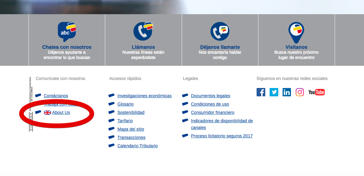 Grupo-Bancolombia-main-page-partial-translation.png