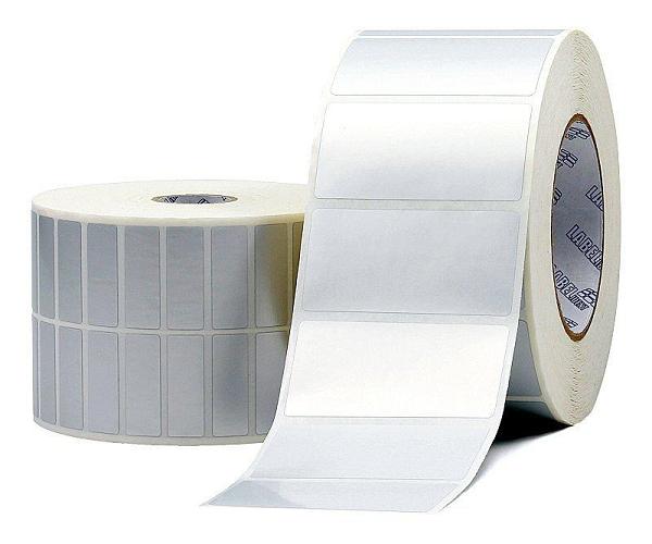 Mách bạn địa chỉ bán giấy in tem nhãn chất lượng và uy tín nhất tại Việt Nam hiện nay