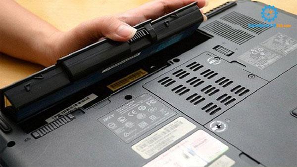 pin-laptop-1