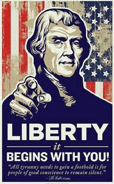 libertyBeginsWithYou.jpg