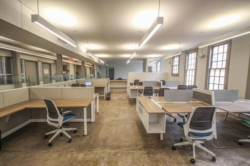 10 Best Coworking Space in New Orleans [2020 List] 20