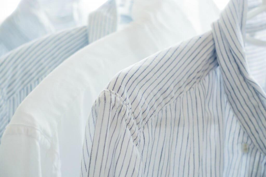 環保洗衣 洗衣小藍莓