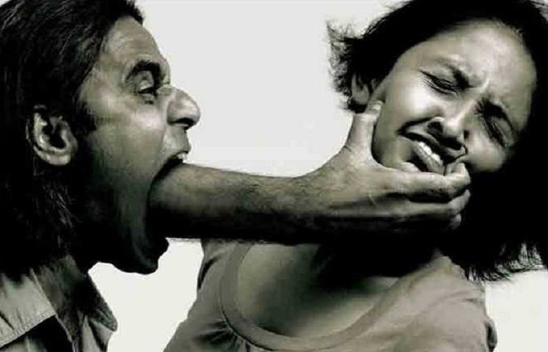 abuse-is-wrong-verbal-or-physical.jpg