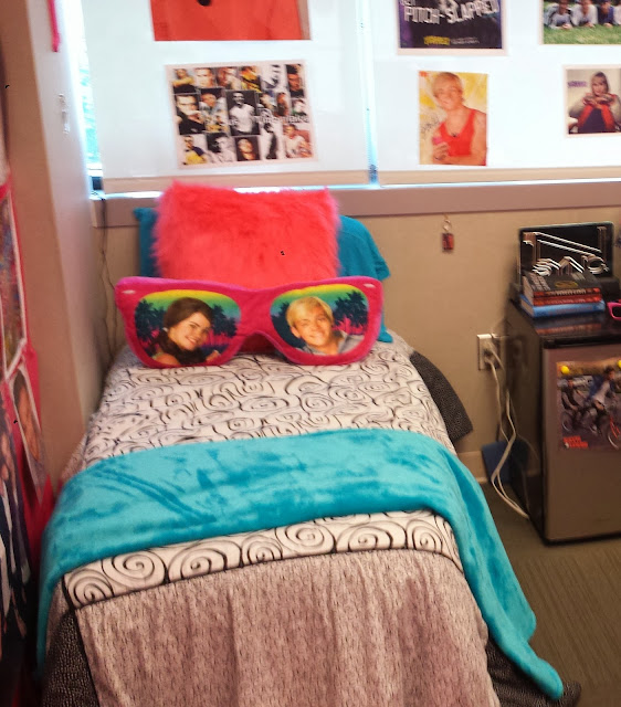 Birthday Pranks This Grey House. Pranks For Bedrooms   Bedroom Style Ideas