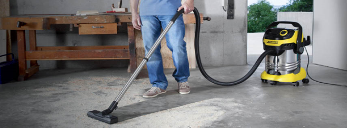 Vacuum cleaners | Gas & Appliances | Builders South Africa