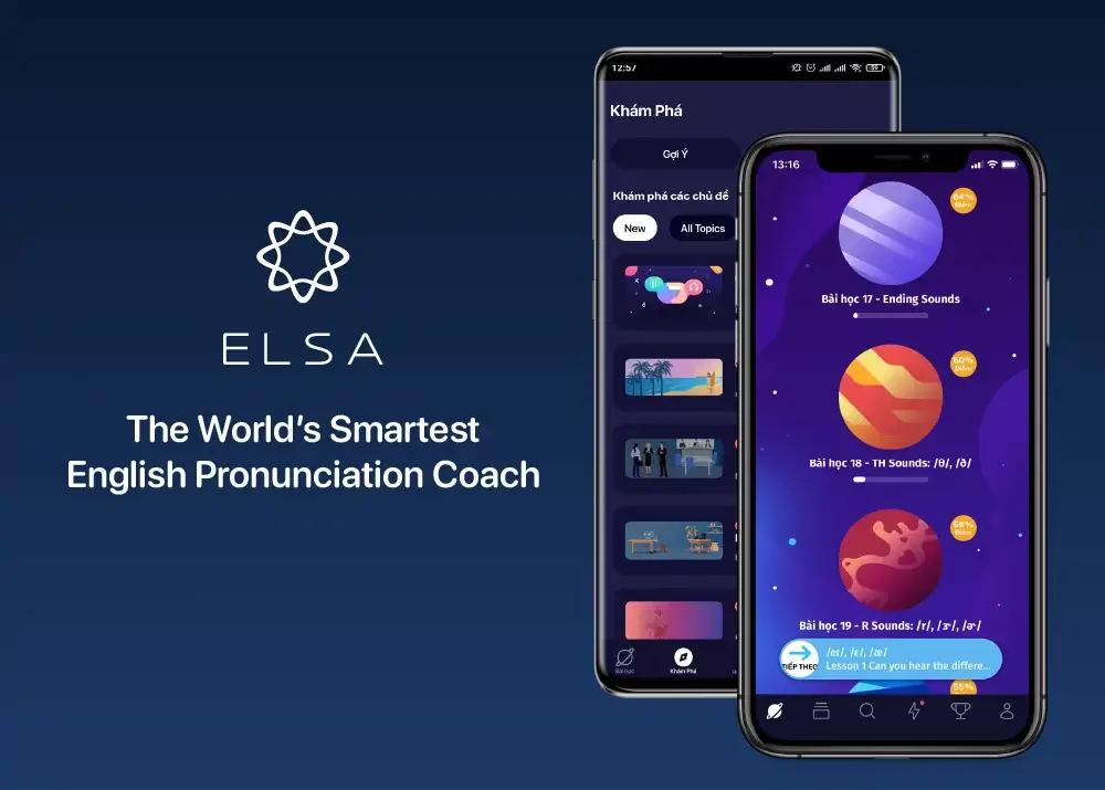 Sử dụng thì simple present thành thạo khi giao tiếp cùng ELSA Speak