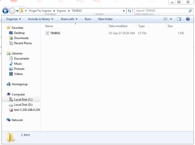 3-ingress timing folder.png