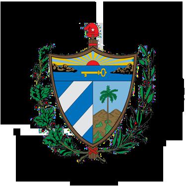 Asamblea Nacional del Poder Popular de Cuba - Wikipedia, la ...