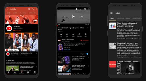 Mẹo hay giúp thông chốt xem YouTube không dính quảng cáo, cũng không cần tài khoản Premium - Ảnh 5.