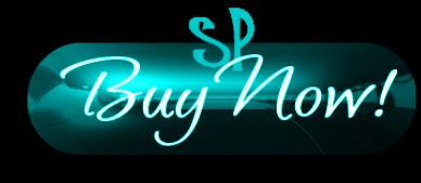 buy now tq.png
