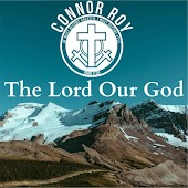 The Lord Our God