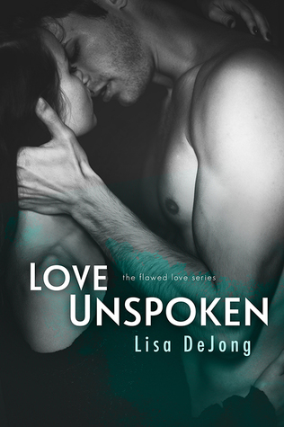 love unspoken cover.jpg