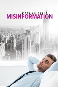 MisinformationFS