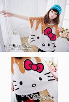 white, melting cheese poncho, cotton combed 30s, Hoodie, hoodie korea murah, korea, murah, warna, Pre Order, fashion korea, hoodie lucu