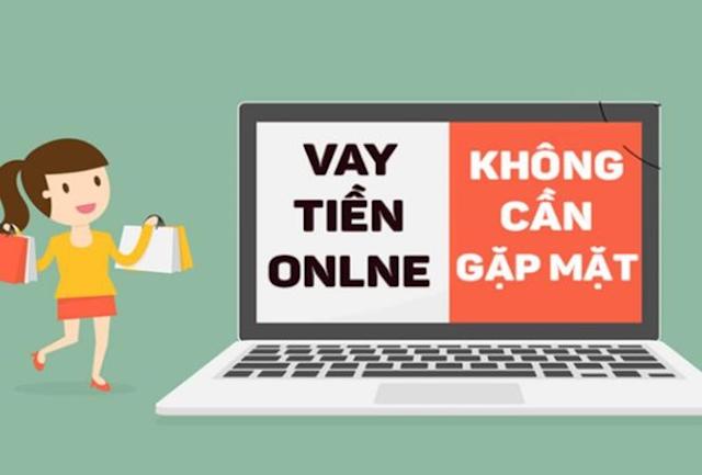 Bạn cần chú ý tới phí tất toán trong hợp đồng vay tiền online