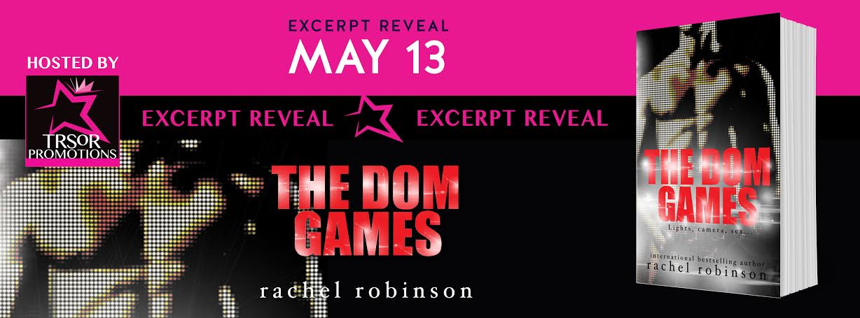 the dom games excerpt reveal.jpg
