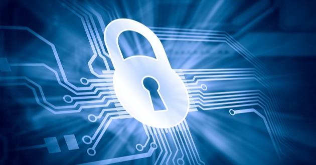 Data Security: Ready, Aim, Fire! Keeping Your Critical Data Safe