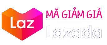 Săn mã giảm giá Lazada miễn phí