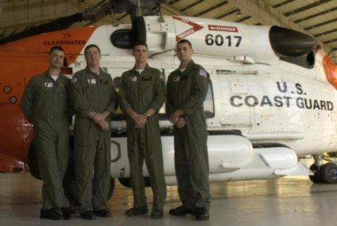 C:UsersCoeffDesktopArmy Base PicsAir Station Clearwater Coast Guard Base in Clearwater, FLclearh2o.jpg