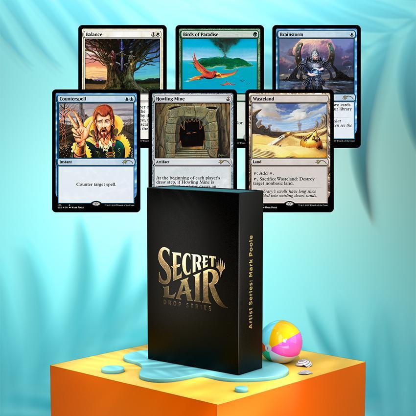 C:UsersJosef JanákDesktopMagicStředeční VýhledyStředeční Výhledy 13Secret Lair 2.jpg