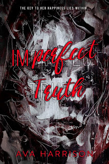 imperfect truth cover.jpg