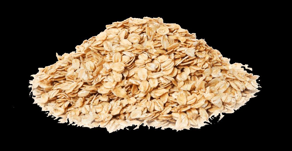 Bột yến mạch và ngũ cốc