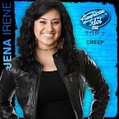 Creep (American Idol Performance)
