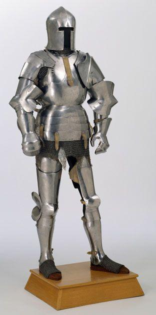 medieval_armour_in_milan_style.jpg