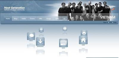 Phần mềm đồ họa là gì ? Tải phẩn mềm đồ họa ở đâu ? 11
