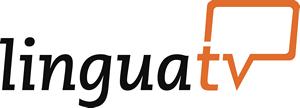 linguatv_small.png