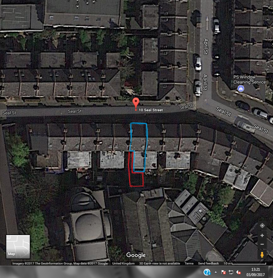 C:\Users\Main user\Pictures\Dadaji\Seal Street from Satellite.png