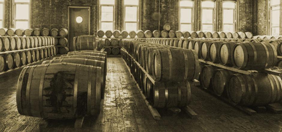 Brooklyn-Distilled-Walking-Tour-New-York-Whiskey