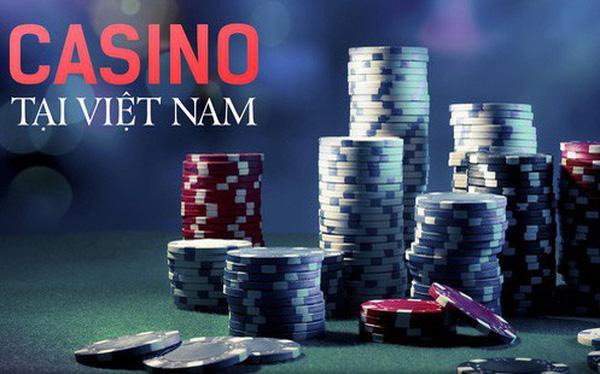 """Image result for Ngành Casino ở Việt Nam trong 2020 sẽ phát triển như thế nào ?"""""""