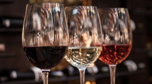 Air purifiers are like wine. It's very hard to assess the value of an expensive air purifier