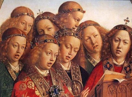 AAAGhent-Altarpiece--Singing-Angels-(detail-1)-1427-29.jpg
