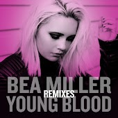 Young Blood Remixes